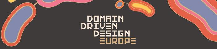 DDDEUTR_logo_2021